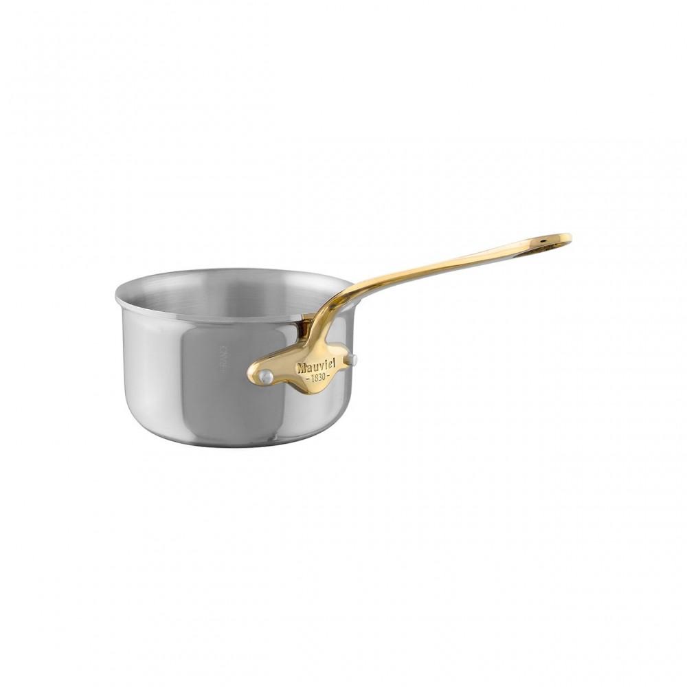 Casserole M'COOK Bronze