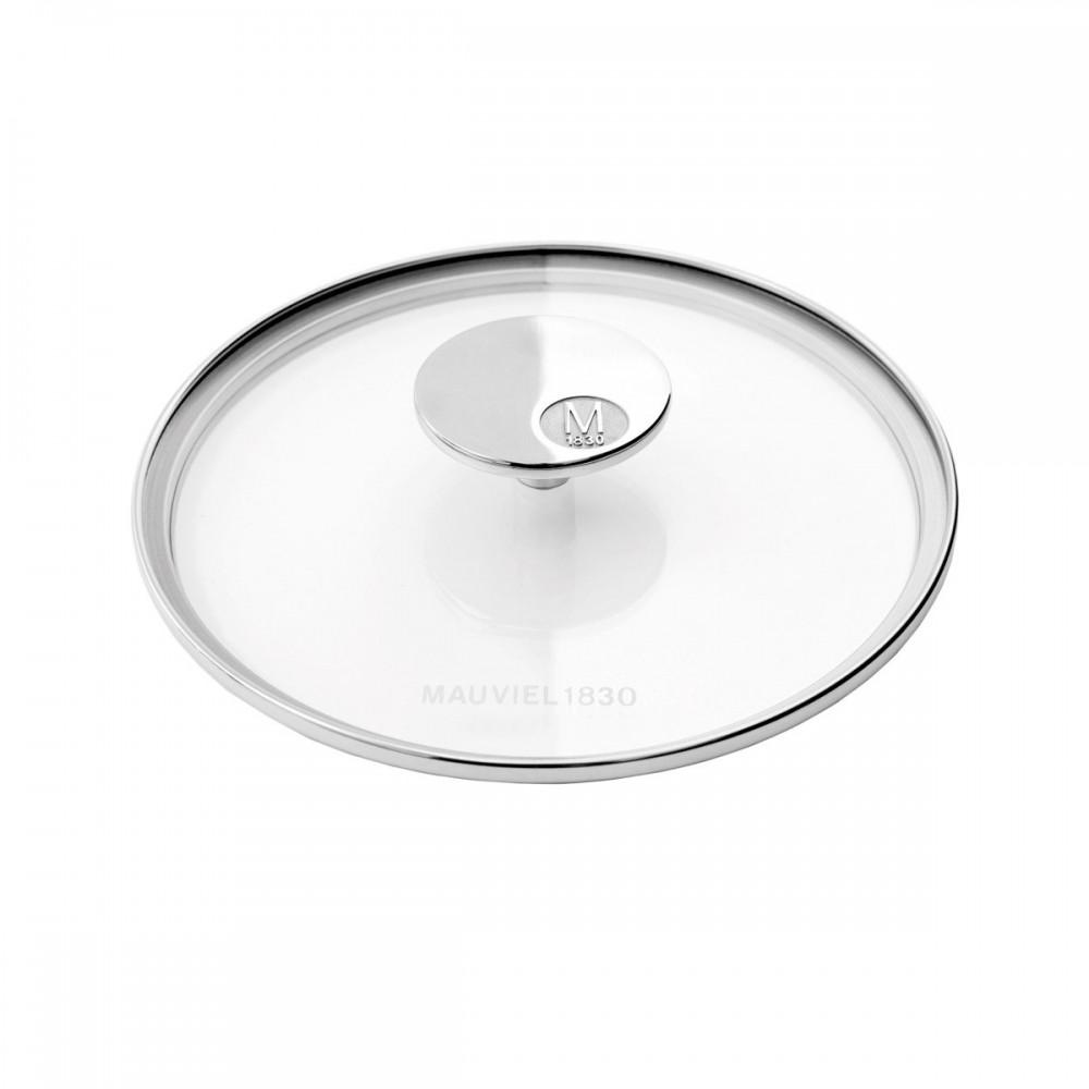 Couvercle verre M'Cook M'Urban 3 M'Stone 3 M'150S M'3S
