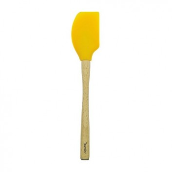 Spatule Moutarde