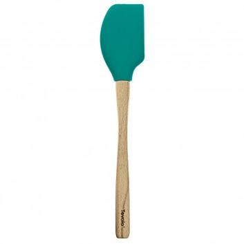 Spatule Turquoise