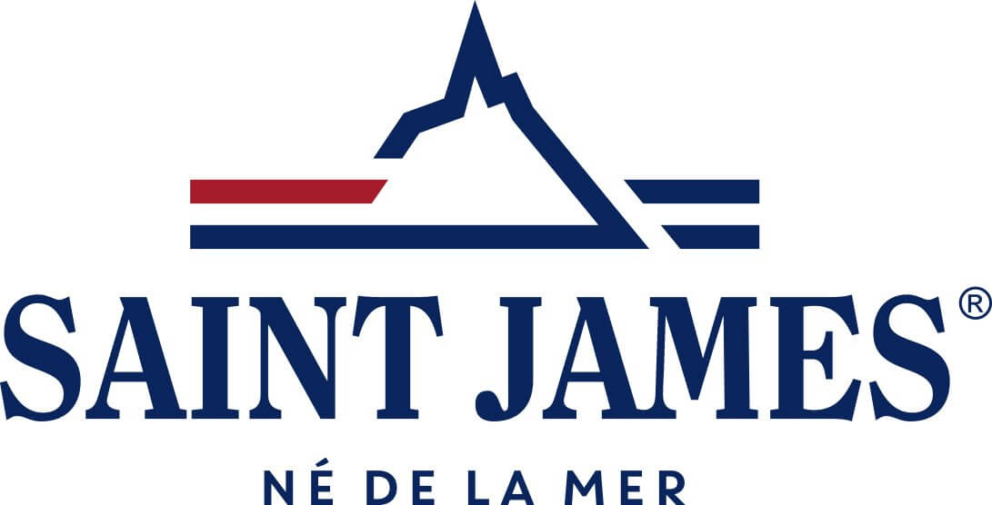 SAINT_JAMES_n_de_la_mer_2019_RVB